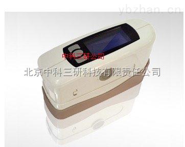 MK67-HP-380-多角度光澤度儀