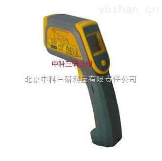 HJ58-TN30-红外激光测温仪 非接触温度测量装置