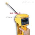 手持式多氣體檢測儀 管道泄漏氣體檢測儀