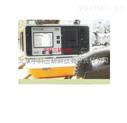 阿朗便携式光谱仪 便携式金属分析仪