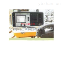 阿朗便攜式光譜儀 便攜式金屬分析儀