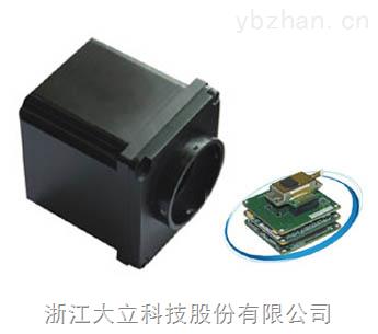 大立热成像机芯组件