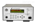 微波功率計 檢波二極管式功率計