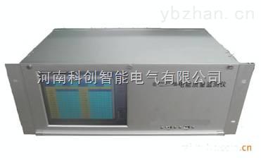 K-DNZ91-電能質量在線監測儀,電能質量在線分析儀,電能質量在線測試儀,電能質量分析儀