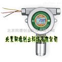 二氧化氯檢測儀在線二氧化氯報警儀