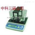 SH72-120S-固液两用密度计
