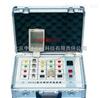 三相在线电能表校验仪 三相在线电能表校验器