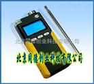 一氧化碳氣體檢測儀便攜式有毒氣體檢測儀一氧化碳報警儀