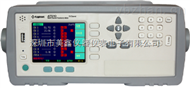 AT5110 多路电阻测试仪