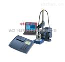 台式溶解氧测定仪 台式溶解氧检测装置