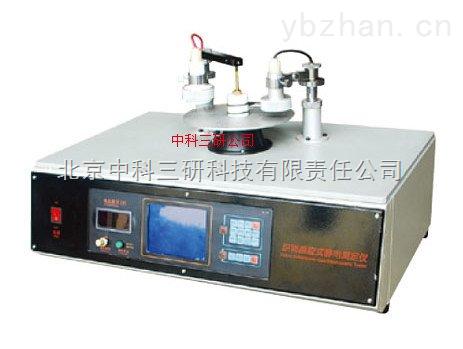 DL32-YG401-織物感應式靜電測試儀