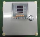 光伏行業專用逆功率檢測盒