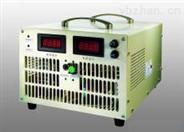 高频开关特性测试仪