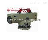 MK30-DS05-水准仪 高精度水准仪