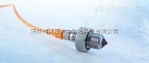液位传感器/开关MHF15