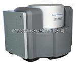 X熒光光譜儀 鍍層厚度測量檢測儀