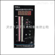 XMPA-9000智能PID調節器