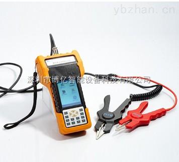 手持蓄电池容量测试仪 _供应信息_商机