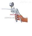 手动式真空泵 便携式真空泵