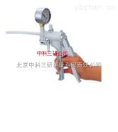 手動式真空泵 便攜式真空泵