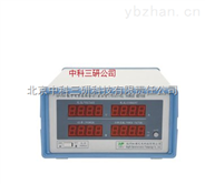 数字电参数测量仪 数字电参数测量装置