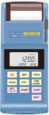 日本安立AP-810K温度主机