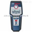 墙体探测仪 金属检测仪 非铁质金属深度探测仪