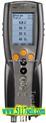 煙氣分析儀便攜式三組分煙氣檢測儀手持式煙氣分析儀