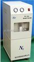 高純氮氣發生器(外置泵)