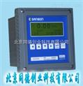 微電腦酸度計控制器酸濃度計在線酸度計在線ph計