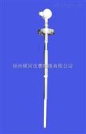 氣化爐高溫熱電偶