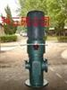螺桿泵 小型螺桿泵