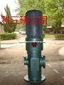 螺杆泵 小型螺杆泵