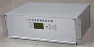 DLTHDX小電流接地選線裝置