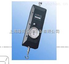拉压测力计,上海SKN-1指针式拉压测力计