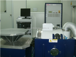 ES-160纸箱运输振动试验耐久试验