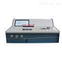 光柵分光光度計 指針顯示分光光度計