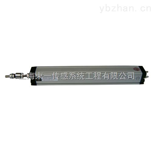 位移传感器厂家,拉杆式位移传感器,拉杆式位移传感器价格