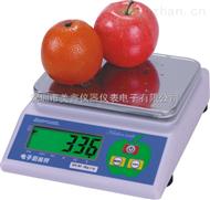 HX-D3电子厨房秤