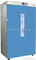 哈尔滨大型鼓风干燥箱价格 电热鼓风干燥箱厂家直销价格优惠