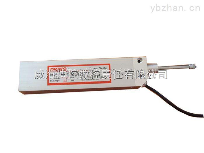 供应D-KB10-5光栅尺测微仪