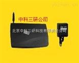 GSM斷電報警器 GSM斷電來電報警器