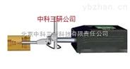 便携式粗糙度测量仪 小型粗糙度测量仪