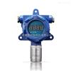 新款固定式二氧化硫检测仪WOT500-SO2
