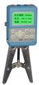 新款高精度智能型压力校验仪HDPI-2000D
