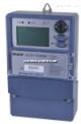 多功能电子式电能表DTSD-331