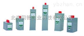 自愈式低電壓并聯電容器BZMJ0.4-3-3