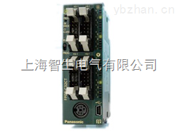 日本松下PLC特价供应FP0R-C32T