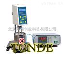 高温粘度测量仪NB-AI