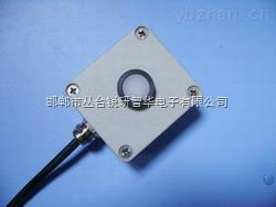 光照度变送器在浙江使用情况对比